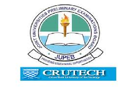 Crutech Screening