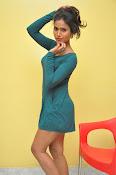 prashanthi new sizzling pics-thumbnail-25