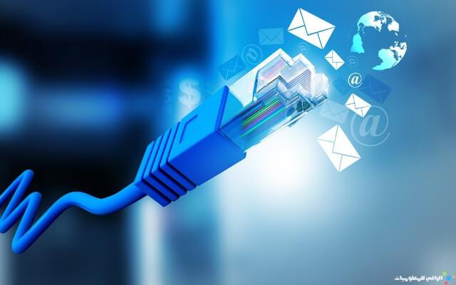 كواليتي نت: هل هناك تطور قادم في قطاع الإنترنت؟