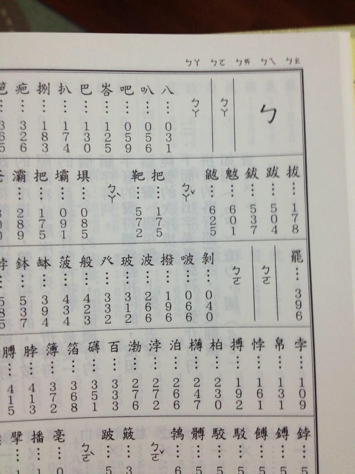 國語 日報 線上 版
