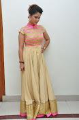 Shilpa Chakravarthy new glam pics-thumbnail-3