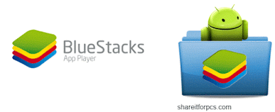 Download SHAREit using Bluestacks Android Emulator