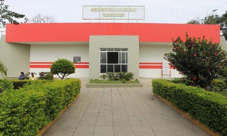 Hospital Municipal de Guanambi, será desmobilizado para Covid e retomará cirurgias