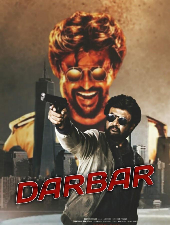 Darbar Full Movie Download 2020 | New Hindi Movie Download | filmy4wap