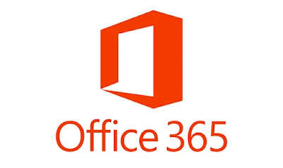 How to Get Microsoft Office 365 for Free - 2021