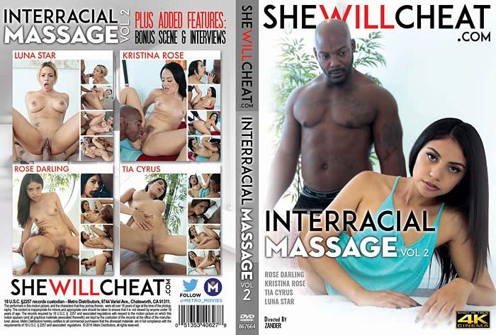 Download Interracial Massage 2 WEB-DL 2016 Download Interracial Massage 2 WEB-DL 2016 Interracial 2BMassage 2B2