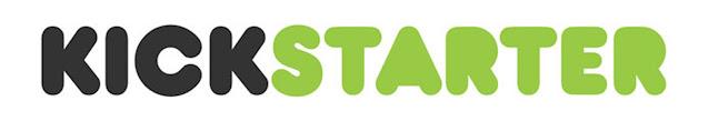 Nolyn Kickstarter: Launches 02/09 @ 12:00 Noon EST