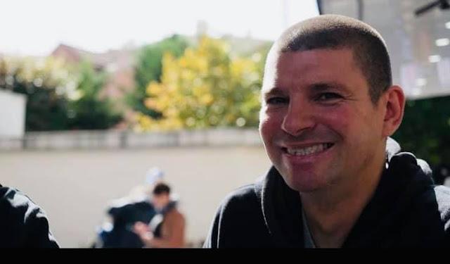 حصري وخطير..فرنسي يعتدي على مواطنة مغربية في وضعية إعاقة وتعاني من مرض القلب بمؤسسة APF Bernard Palissy بباريس+ صورة✍️👇👇👇