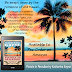 Book Blitz - Excerpt & Giveaway -  Pistols in Paradise by Katherine Kayne