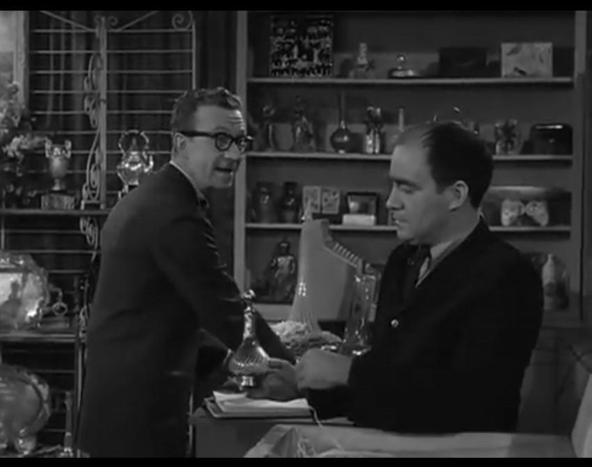 ALÉM DA IMAGINAÇÃO – SÉRIE INCOMPLETA (DUAL ÁUDIO/DVD-RIP) – 1959/1964 FormatFactoryAl%25C3%25A9m%2B01