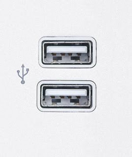 How To Charge Your Smartphone Even if Your Laptop is Off