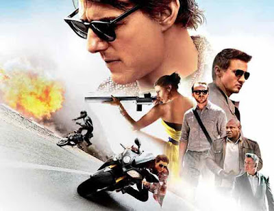 impossible 6 download full movie watch
