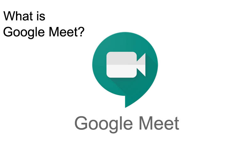 google-meet-video-conferencing-app