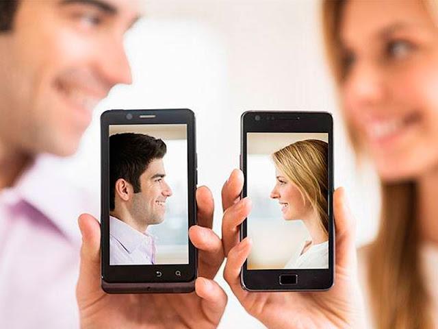 Primera aplicación para encontrar pareja en función de los odios comunes