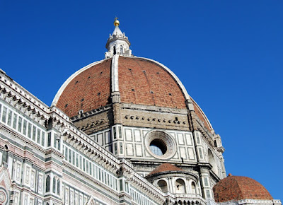 "<img src =""Duomol.png"" alt=""Italian"">"