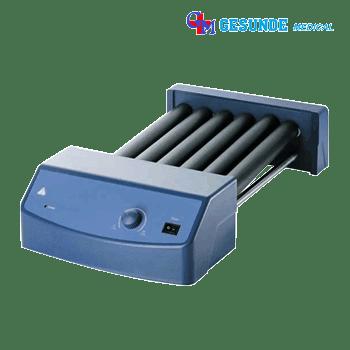 Alat Pencampuran Sel Darah Tube Roller MX-T6-S