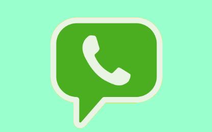 Whatsapp Silinen Resimleri Geri Getirme ve Yedekleme Yöntemi