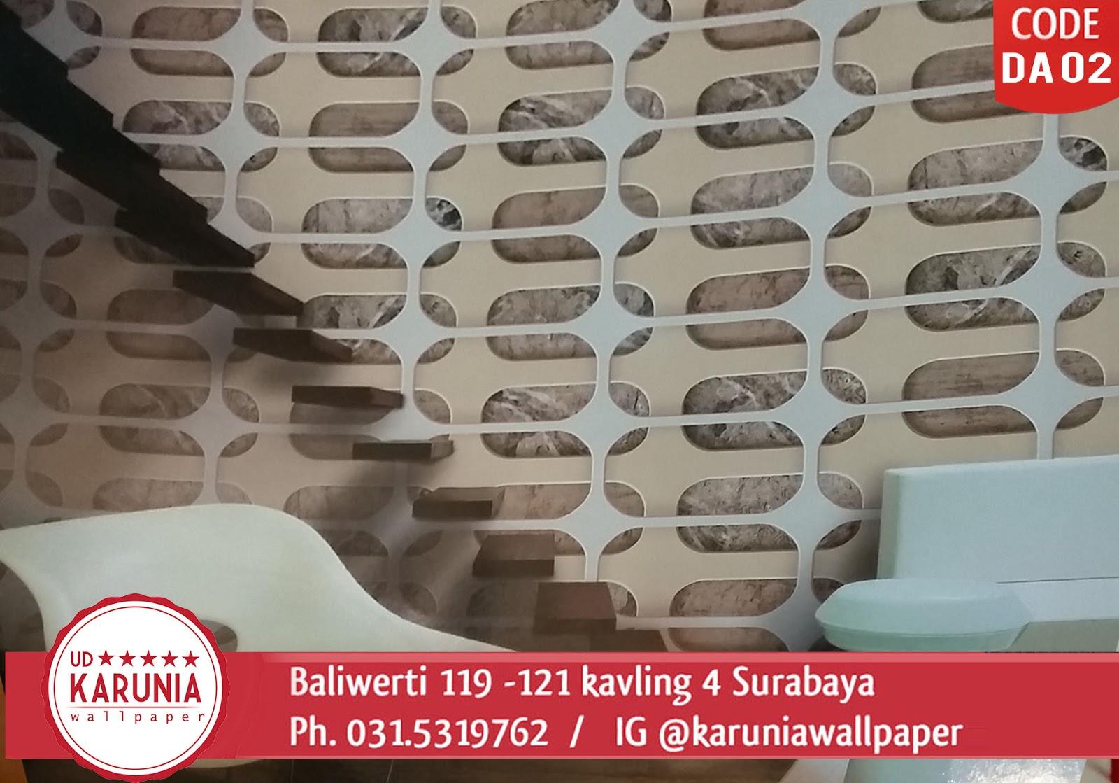 jual wallpaper roll besar surabaya