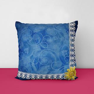christmas cushion covers amazon
