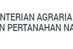 Non PNS Pada Kementerian Agraria dan Tata Ruang / Badan Pertanahan Nasional,