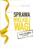 https://www.czarnaowca.pl/poradniki/sprawa_wielkiej_wagi,p822353617