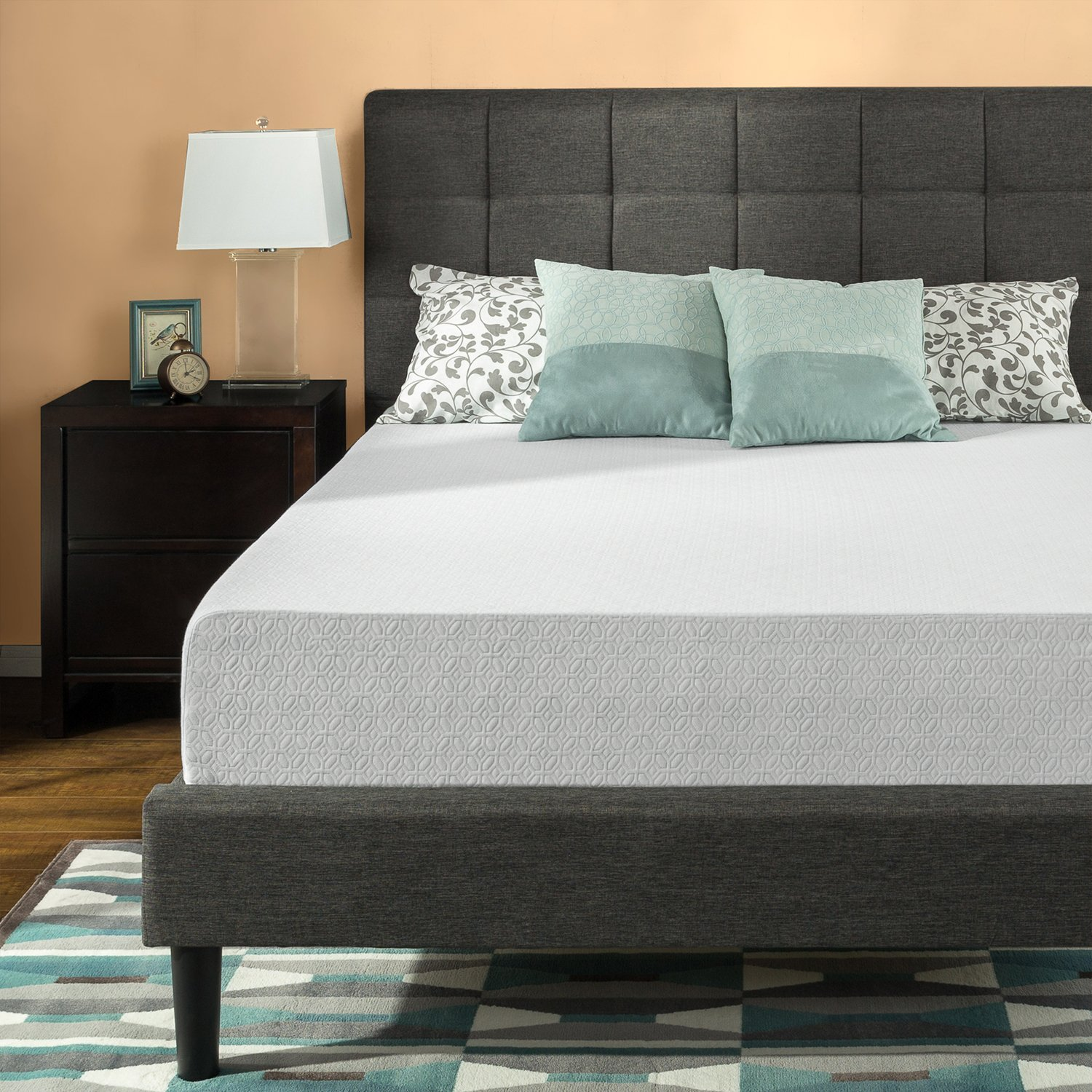 Best Mattresses of 2020