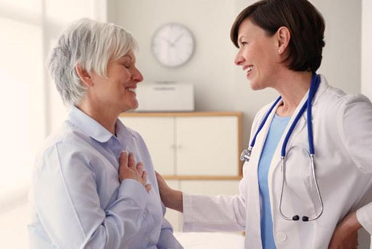 maintaining trust in the surgeon patient relationship goals