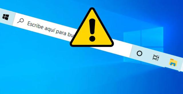 تحديث نظام التشغيل الويندوز 10 الجديد  يشعل غضب المستخدمين.. مشاكل كثيرة بالجملة
