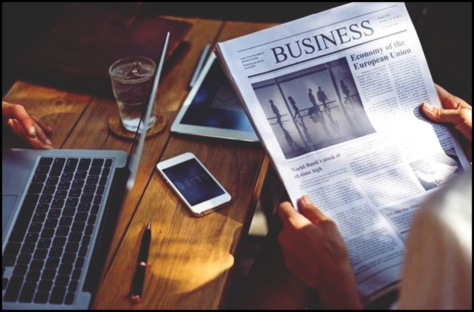 Biaya / Tarif Jasa Penulisan Artikel SEO Murah