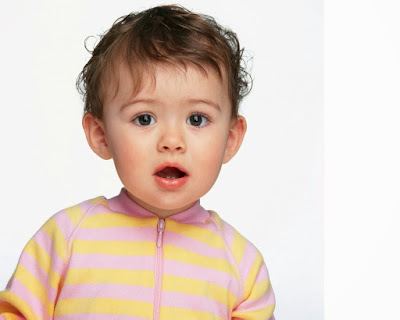 baby images download jpg