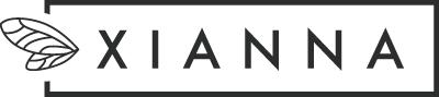 http://www.xianna.net/