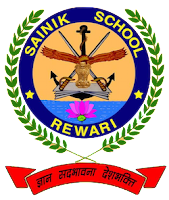 Sainik School Rewari 2021 Jobs Notification of PEM/PTI-Cum-Matron, Nursing Sister and More Vacancies Posts