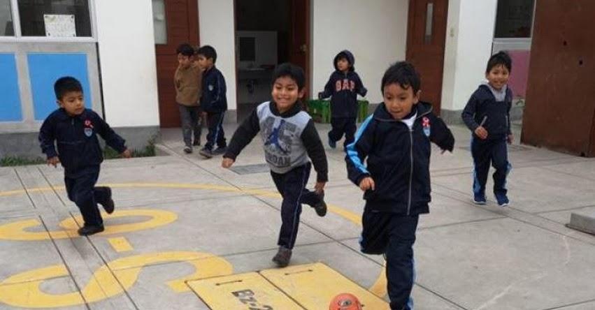 QALI WARMA: Programa social presenta tips para mejorar aprendizaje, crecimiento y desarrollo de niños y adolescentes en vacaciones escolares - www.qaliwarma.gob.pe