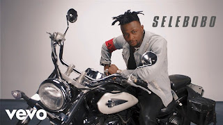 Selebobo Dumps MMMG, As He Flaunts His Own Record Label