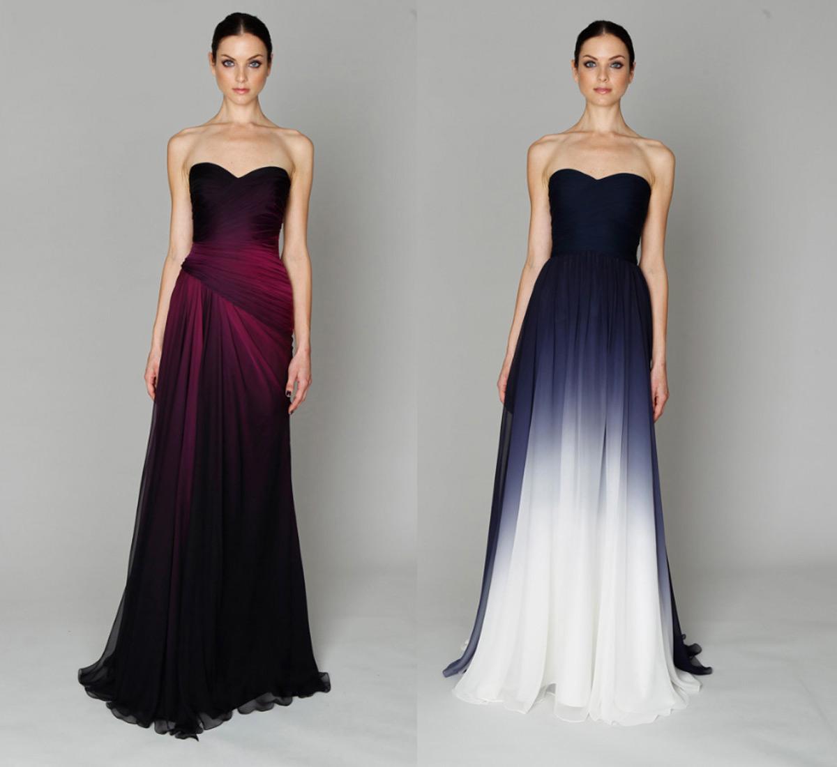 2aec26e9d4d18 lace wedding dresses with sleeves plus size maxi dresses