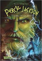 https://www.carlsen.de/hardcover/percy-jackson-diebe-im-olymp-percy-jackson-1/24254