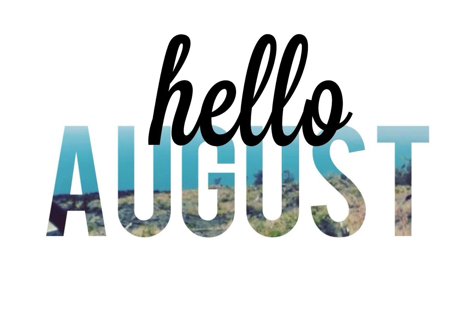 Olomoinfo blog wishes you a happy new month of august olomoinfo olomoinfo blog wishes you a happy new month of august m4hsunfo Gallery