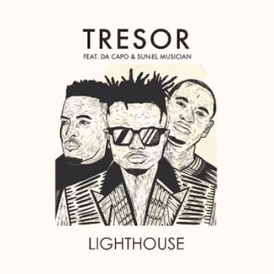 Tresor - Lighthouse Feat. Da Capo & Sun-El Musician