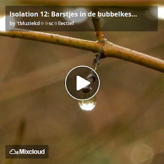 https://www.mixcloud.com/straatsalaat/isolation-12-barstjes-in-de-bubbelkes/