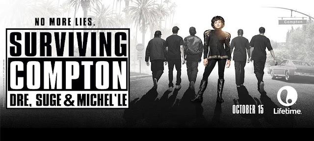 Surviving Compton sigue adelante no hay trabas