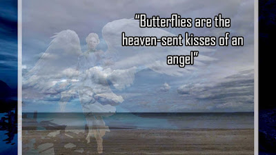 Quotes About Angel Images