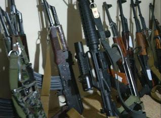 بسبب الاطفال تجديد التار  وشراء اسلحة بنصف مليون جنية بمركز ملوى محافظة المنيا