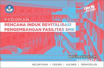 Pedoman RIR SMK Pariwisata