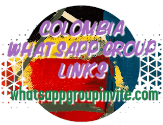 colombia whatsapp group link