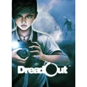 Free Download DreadOut