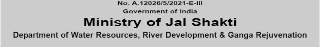 jal nigam deputation based recruitment 2021   ministry of jal shakti recruitment 2021    ministry of jal shakti recruitment 2021 official website   ministry of jal shakti website   ministry of jal shakti recruitment 2020   jkssb jal shakti recruitment 2021   jal shakti abhiyan recruitment 2021   atal bhujal yojana vacancy 2021   ministry of jal shakti recruitment 2021 apply online