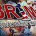 TERKINI!!!!Jadual Pembayaran BR1M 2017 Yang Sebenar....