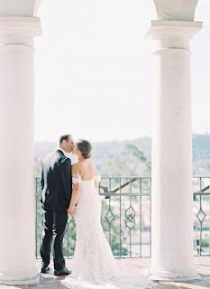 https://24servis.blogspot.com/2018/12/a-wedding-ceremony.html