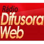 Radio Difusora Web Piraju