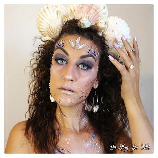 http://www.unblogdefille.fr/2019/08/maquillage-artistique-sirene-de-mer.html